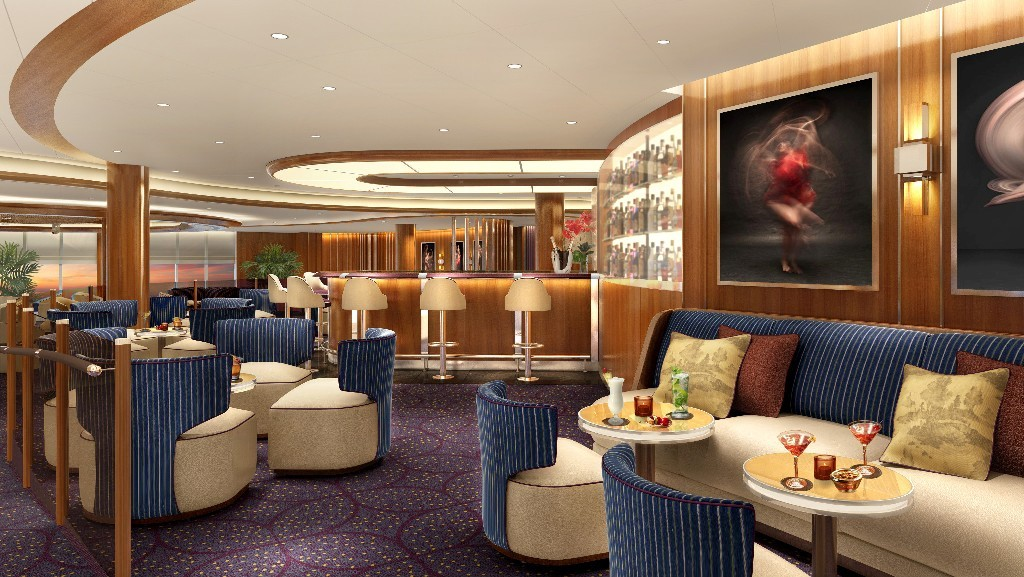 Encore_Rendering_ClubLounge_BarView