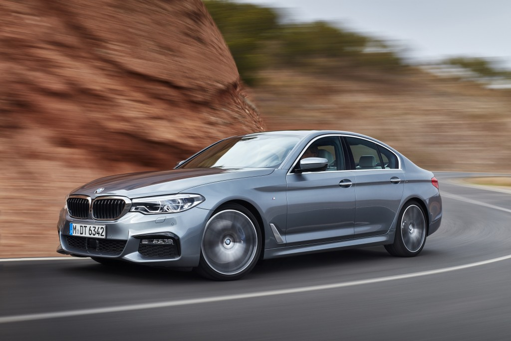 P90237243_highRes_the-new-bmw-5-series