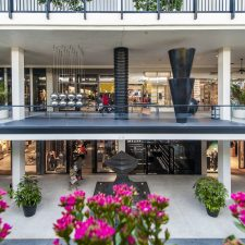 BAL HARBOUR, MIAMI, PROMOVE EVENTO EXCLUSIVO PELO UNIVERSO ITALIANO