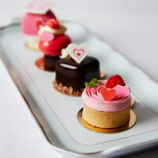 Valentine's Day em Londres com os luxuosos hotéis da Dorchester Collection